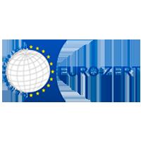EURO-ZERT